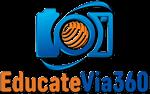 EducateVia360, Inc.